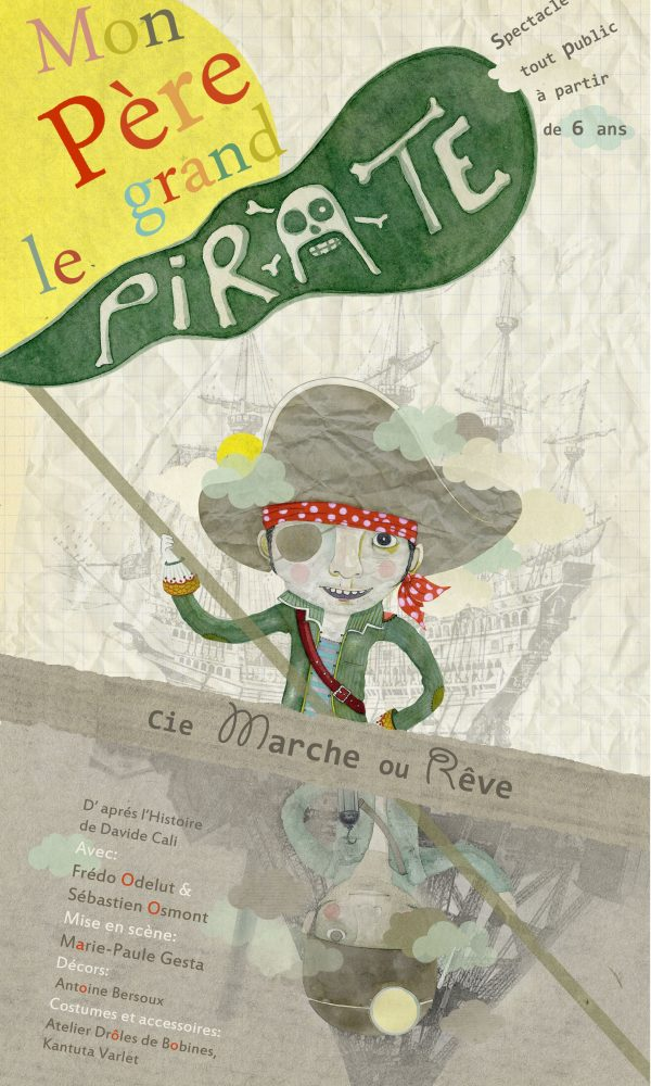 affiche du pirate ok 3-02(1) sans marge